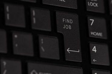 Trouver un emploi en Bretagne