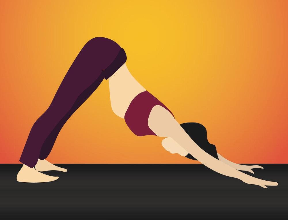 Cours de Yoga à Rennes